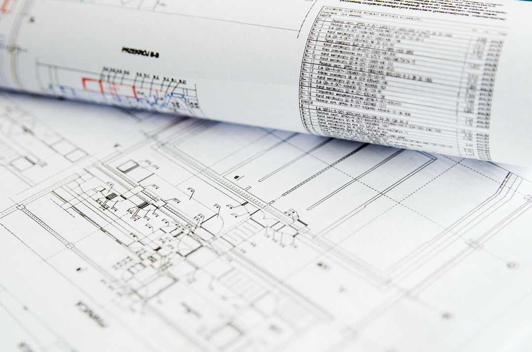 proyecto-de-cambio-de-uso-planos